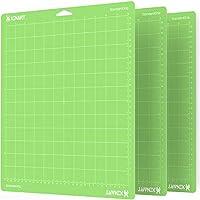 3-Pack Xinart StandardGrip Cutting Mat
