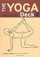The Yoga Deck II