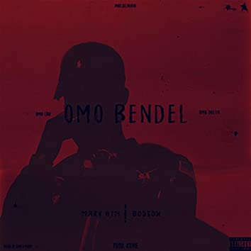 Omo Bendel (feat. Bobson)
