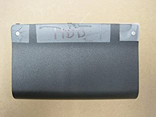 harddisk back cover for SONY VAIO VPCEE31FX PCG-61611L 15.5