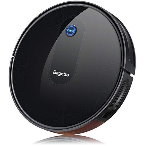Bagotte BG600 Saugroboter