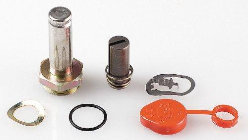 Best Buy! ASCO Power Technologies 306633 VALVE