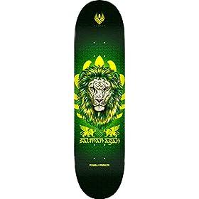 the best skateboard decks