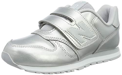 Silber Silver: Mehr als 10 Angebote, Fotos, Preise ✓