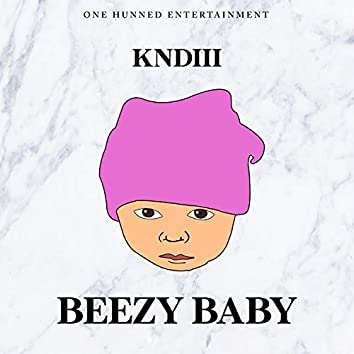 Beezy Baby