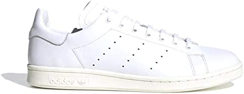 Adidas Originals Homme Baskets Stan Smith Recon