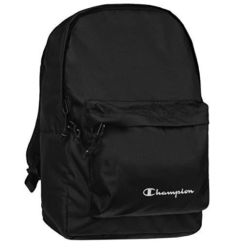 Champion Unisex Erwachsene Rucksack Backpack