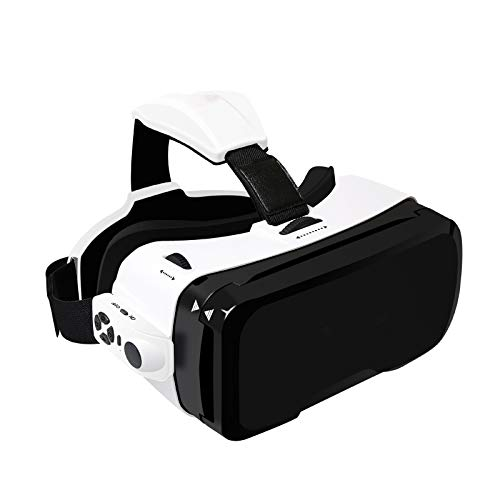 gafas realidad virtual niños fabricante Cttiuli