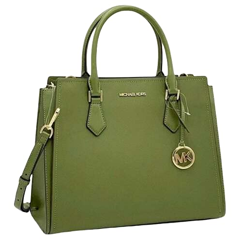 Made of Saffiano leather. Open top. Zip closure middle compartment. Leather pull and Logo detail on the front. Inside zip pocket and 1 open pocket. Brand-name leather in metal detail on the front. Adjustable, detachable Leather shoulder strap with 18...