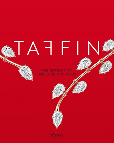 Image of Taffin