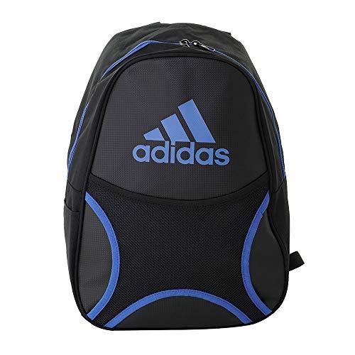 adidas Mochila Backpack Club Azul