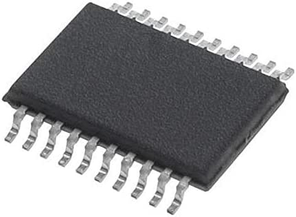 8-bit Microcontrollers - MCU Store 3.5KB 256 A surprise price is realized RAM O Pack 16 I of P 10