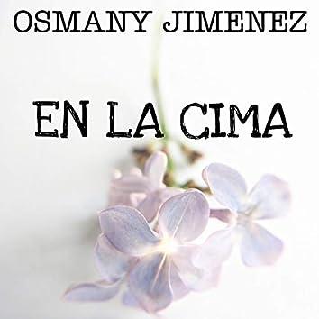 En La Cima