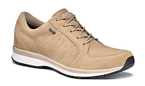 Asolo Myth gV ML Chaussures, Femme, Myth GV ML, Beige (Cappuccino)