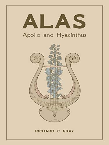 Alas: Apollo and Hyacinthus