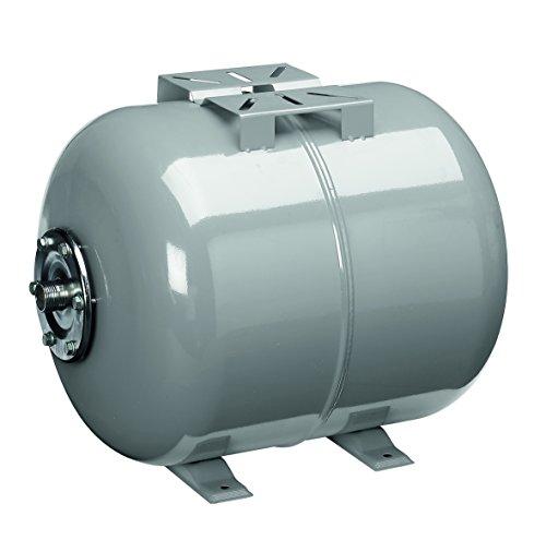 OASE 44540 WaterTank, Wassertank 50 L