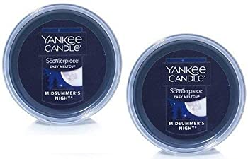 yankee candle easy meltcup