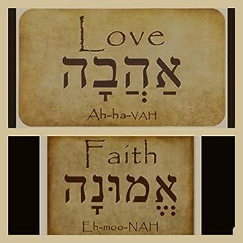 Love N Faith
