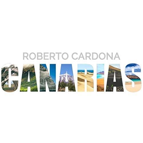 Roberto Cardona
