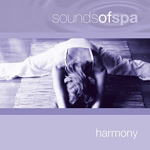 Sounds of Spa: Harmony / Various