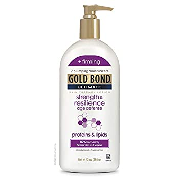 Best skin strengthening lotion Reviews
