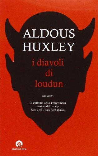 I diavoli di Loudun