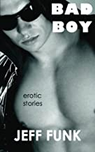 Bad Boy: Midnight Reader/Pulp Retro Throwback [LARGE PRINT]