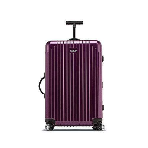 Rimowa Salsa AIR Multiwheel 822.63.22.4