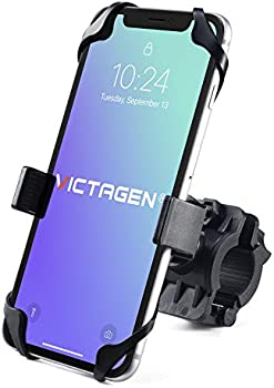 Victagen 360 deg. Rotation Bike Phone Mount
