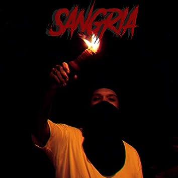 Sangria (feat. Murilo Mancha)