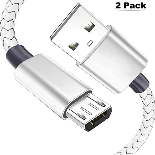 micro-usb-charger-cable-2pack-6-6ft-android-fast-quick-charge-cord-for-samsung-galaxy-s7-s6-s5-edge-active-plusj7-j3-crown-star-prime-sky-pro-refine-pro-j5-note-4-5lg-k30-k40-k20-stylo-2-3-g3-g4