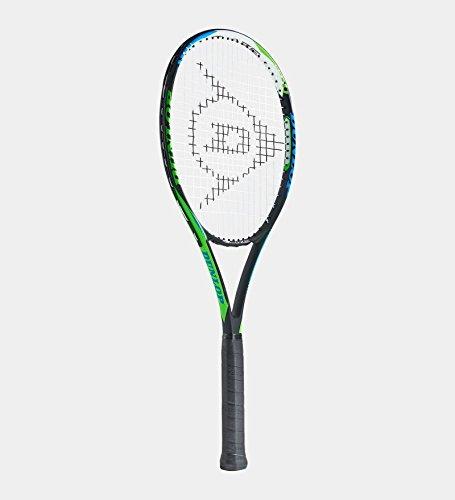 Dunlop racchetta tennis Blaze Pro 3.0 HL (G3)