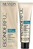Revlon Blonderful Lightening Crema, Tono 5 Soft Lightener -