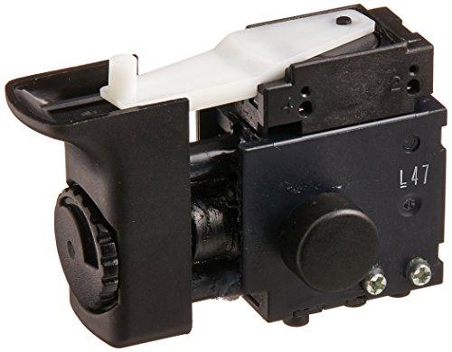 Hitachi 321632 - Interruptor D10VH DV16V FDV16VB2
