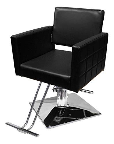 sillón salon de la marca NANOFORT
