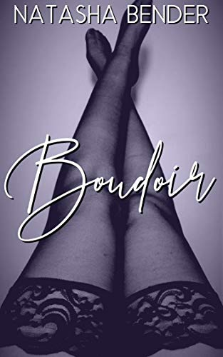 Boudior: erotic picture collection (English E