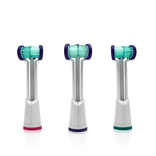 Compatible with Sonicare