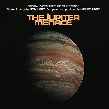 The Jupiter Menace