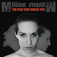The Pain That Makes You