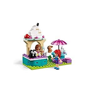 Amazon.co.jp - レゴ フレンズ スターターボックス 41431