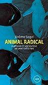 Animal radical par Segal