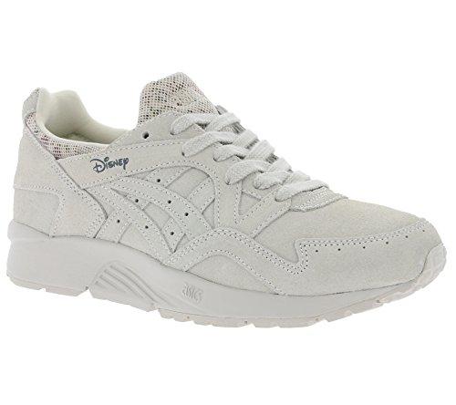 Asics Tiger Gel Lyte V x Disney W Schuhe whisper white