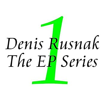 The EP Series Vol. 1