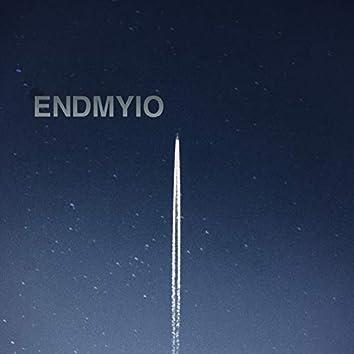 Endmyio