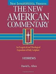 Best Hebrews Commentaries - Best Bible Commentaries