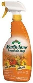 Earth-Tone Insecticidal Soap Rtu Spray