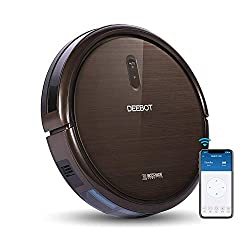 What Is The Best Robot Vacuum Cleaner For The Money? 3