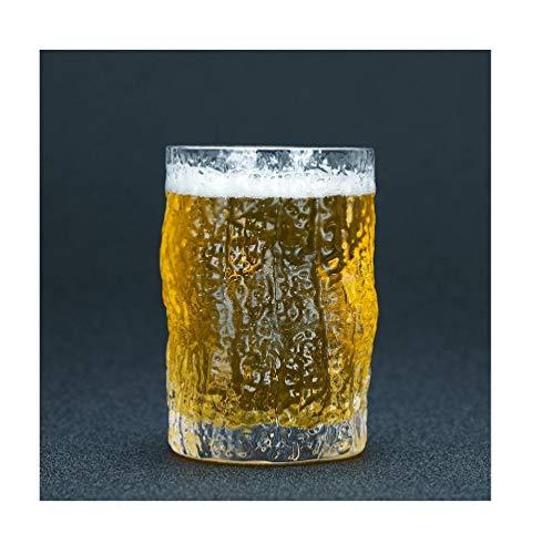 Boomvormig glas, Creatieve Persoonlijkheid Wijnglas, Huishoudelijk Waterglas, Bierglas 290ml
