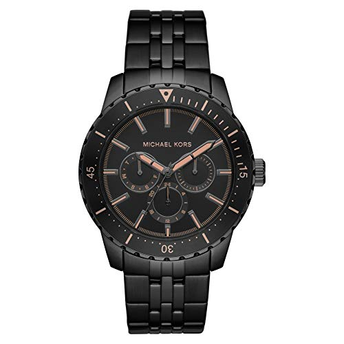 Michael Kors MK7157 Reloj de Hombres