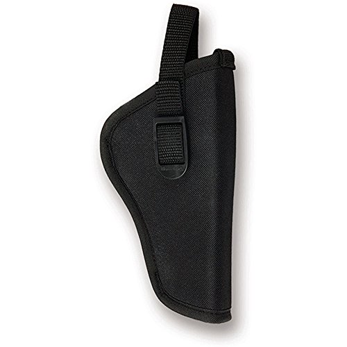 Best bulldog holsters ruger lcp